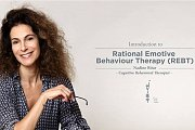 Introduction to Rational Emotive Behaviour Therapy -REBT-