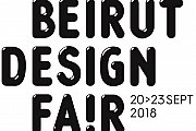 Beirut Design Fair 2018