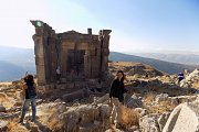 Rashaya el-Wadi to AIN HARSHA with DALE CORAZON - LEBANON EXPLORERS Hiking
