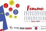 Femme Francophone Entrepreneure Finale 2018