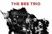 The Bee Trio