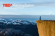 TEDxHamraSalon IV: Nurturing our Mental Health