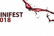 Vinifest 2018 - Lebanon's biggest wine event