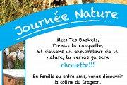 Journée Nature