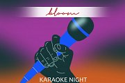 Karaoke @ Bloom Beirut