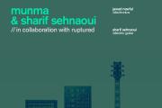 Munma & Sharif Sehnaoui