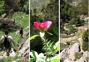 Jabal Mousa – Guided Hike with Living Lebanon
