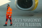 Safety Management System - SMS