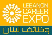 Career Camp by Lebanon Career Expo
