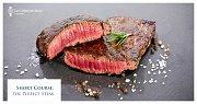 Cooking the Perfect Steak Workshop at Le Cordon Bleu Lebanon