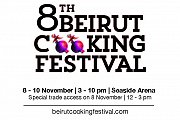 Cooking Festival