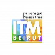 ITM Beirut - International Travel and Tourism Market 2020