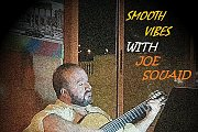 Smooth Vibes at Guitar Studio & Co