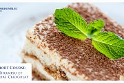 Tiramisu Workshop at Le Cordon Bleu Lebanon