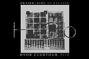 HVOB Clubtour Beirut / Jade [Extended]