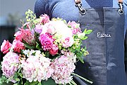 Floral Masterclass by Exotica