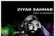Ziyad Sahhab feat. Ilianour