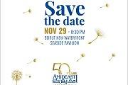 AMIDEAST/Lebanon Golden Gala