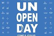 UN Lebanon Open Day