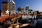 Seedstars Beirut