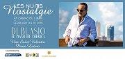 Raul Di Blasio Live in Concert at Casino du Liban