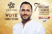 VOTE FOR ESHMOON