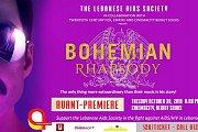 Bohemian Rhapsody - Avant Première LAS