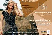 Filán - Jazz Concert in Jounieh