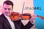 Jihad Akl @Kudeta