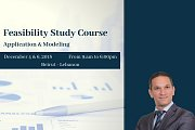 Feasibility Study Course