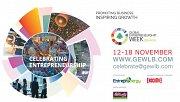 Global Entrepreneurship Week Lebanon 2018