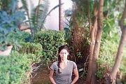 Hatha Yoga Classes with Tatiana Menassa