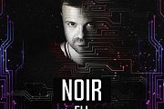 CLOSR to NOIR