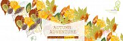 Autumn Adventure