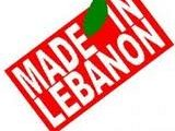 Made in Lebanon - 2013 Exhibition