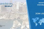 GEW: Seedstars Beirut 2018