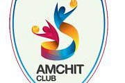 Amchit vs Champville