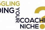 Coaching X Innovation Workshop