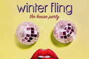 Winter Fling - The House Party