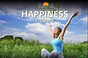 Happiness Program Course - Ainab