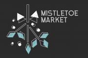 Mistletoe Market - Christmas Market