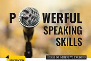 Powerful Speaking Skills