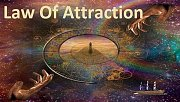 Law of Attraction Channeling Meditation