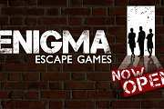 Enigma Escape Games