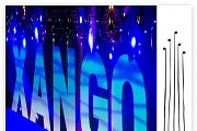 Xango - Brazilian Live Music