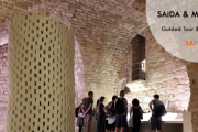 Saida & Mleeta – Guided Tour with Living Lebanon