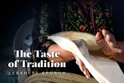The Taste of Tradition at Pier 78, Kempinski Summerland