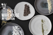 The Chefs Warehouse 8th Edition