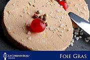 Foie Gras Short Course