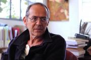 Débat d'idées | Rencontre avec Bernard Stiegler